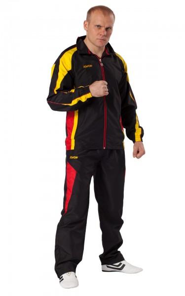 Trainingsanzug Performance Micro
