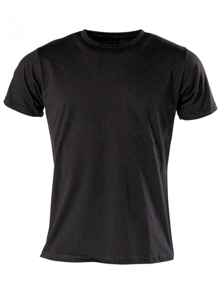 T-Shirt tailliert, 2 Farben