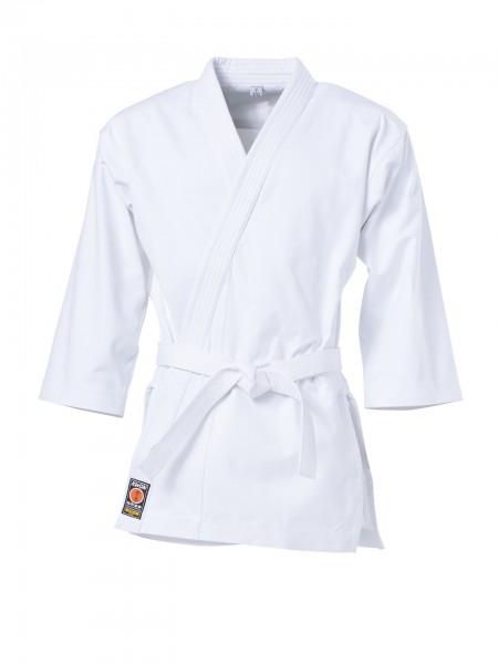 Karate Jacke Kumite 12 oz