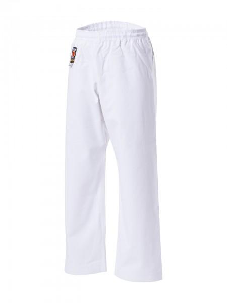 Karatehose Kumite 12 oz