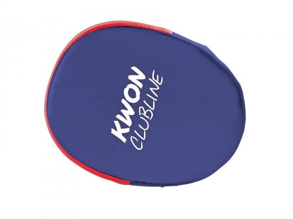 KWON Clubline Junior Mitt