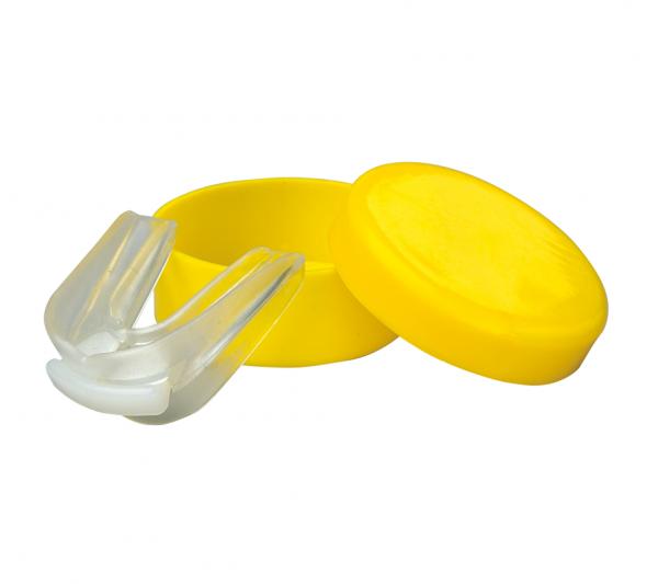Zahnschutz Double CE