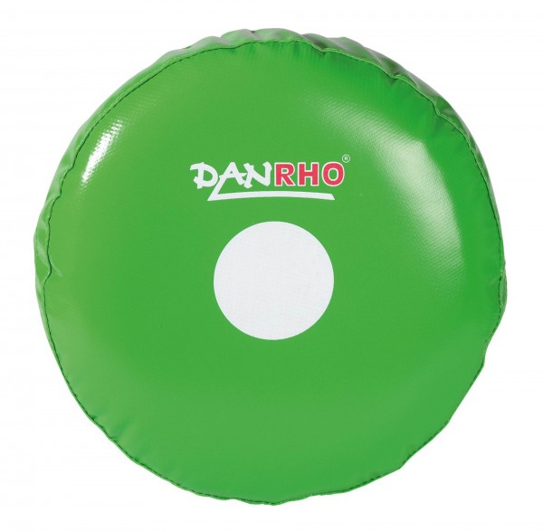 Dojo-Line Junior Target in 3 Farben