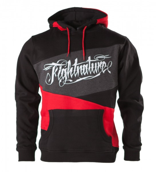 FIGHTNATURE Hoody