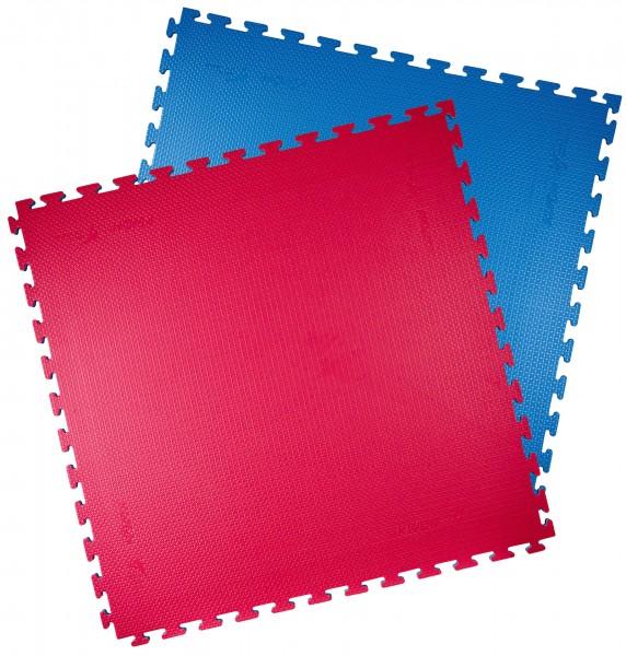 Wendematte/Steckmatte 2,4 cm - WT anerkannt