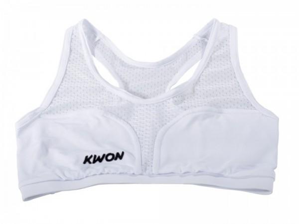 Top für Damen Brustschutz Cool Guard und Super Protector, in 2 Farben