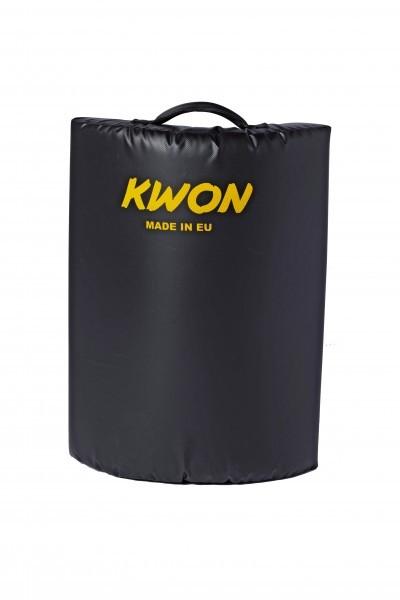 KWON Multi Function Shields klein, 2 Stück