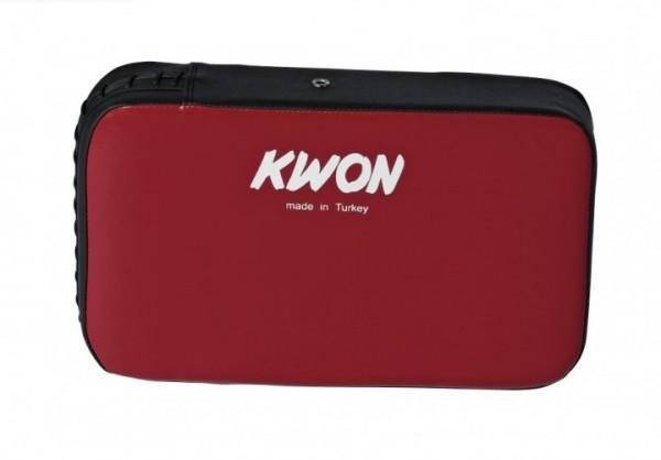 Fly Target TR von: Kwon