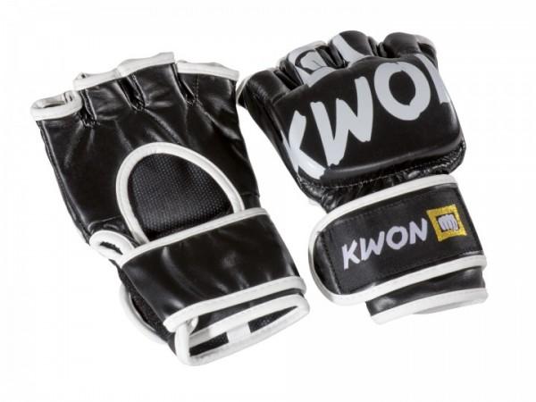 MMA Handschutz Vinyl von: Kwon