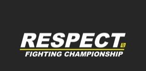 Respect-Logo585529b72a86e