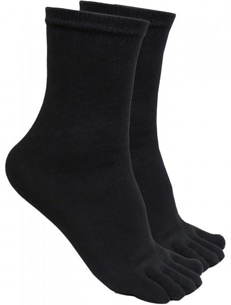 Tabi Socken / Zehensocken
