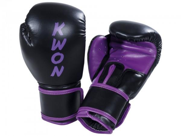 Boxhandschuhe Training 8 oz + 10 oz