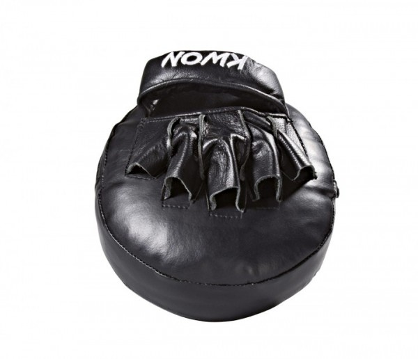 Coaching Mitt Cushion