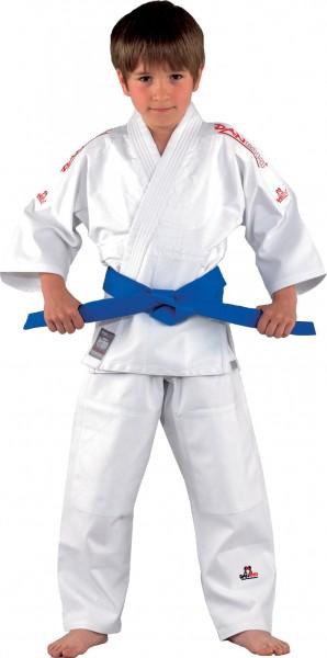 Judo Anzug O-GOSHI