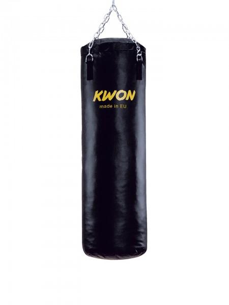 Boxsack Standard 120 cm gefüllt (Sperrgut)