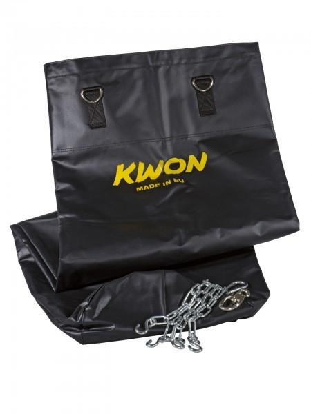 Boxsack / Trainingssack Standard 100 cm ungefüllt