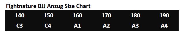 BJJ-Size-Chart-NEU-Shopakxwz9D4YyQVp