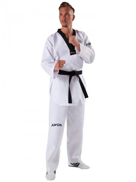 Taekwondo Anzug Starfighter WT anerkannt