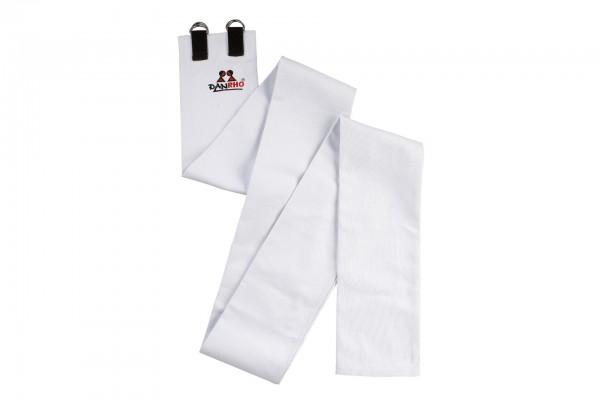 Judo Kletterstoff ohne Reverse