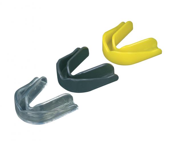 Zahnschutz Set CE von: Kwon