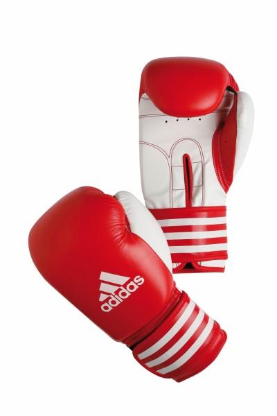 Adidas Boxhandschuhe ULTIMA