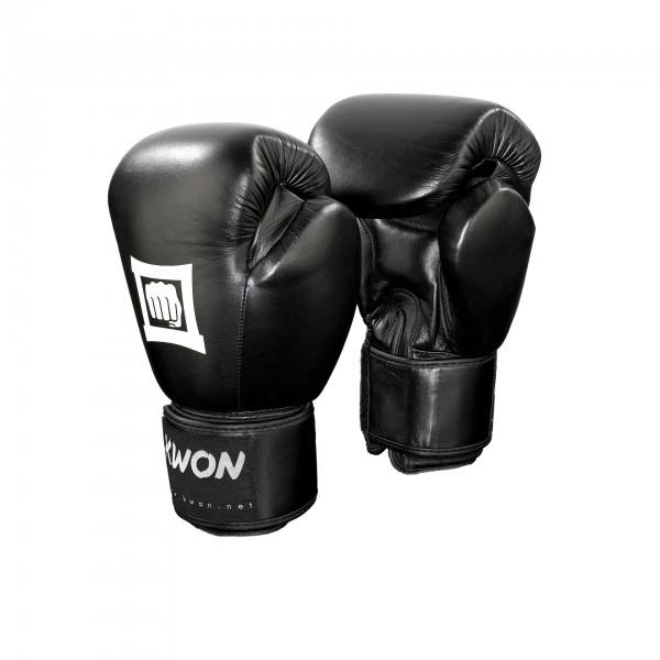 Boxhandschuhe Sparring Champ, versch. Unzen (oz)