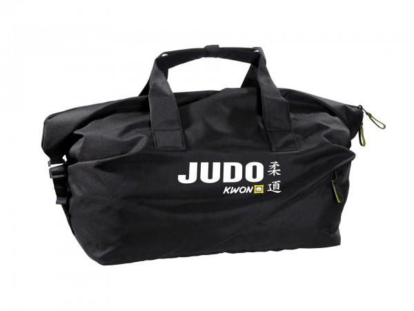 Reisetasche medium, Druckmotiv Judo