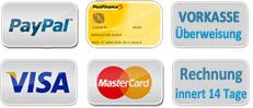 payments550d879156cc3
