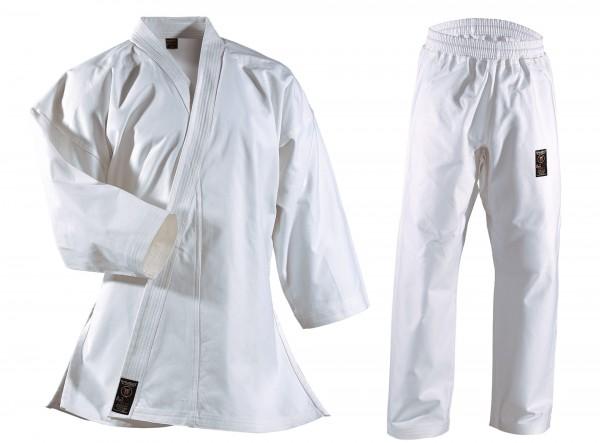 Karateanzug Tekki