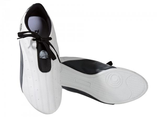 Trainings Schuhe Atlantis in 2 Farben