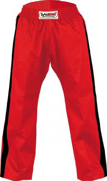 Hose Freestyle in 3 Farben von: Danrho