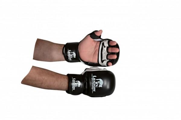 MMA Handschuhe L.O. Training Gloves von: Legion Octagon