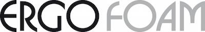KW-Logo_ERGOfoam-11-12-40-k-Kopie584dbf75bc4a1