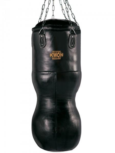 Kwon Boxsack Standard 150 gef/üllt