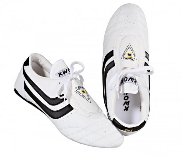 Schuhe Chosun Plus, in 2 Farben