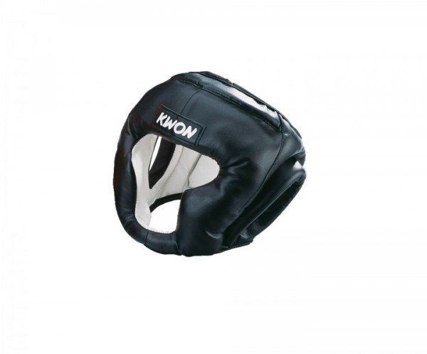 Kopfschutz Kick Thai CE