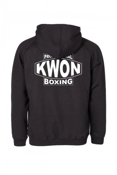 Professional Boxing Hoody