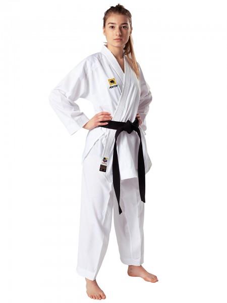 Karateanzug Supralite - WKF anerkannt