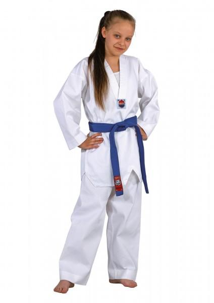 Dojo-Line Taekwondo Dobok
