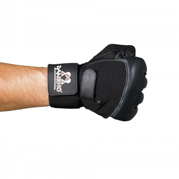 DANRHO Handschuhe Lift'n Punch in 3 Farben