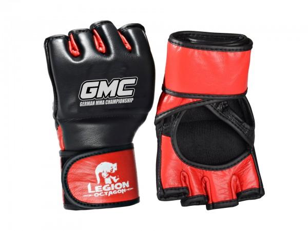 LEGION OCTAGON MMA Handschuhe GMC