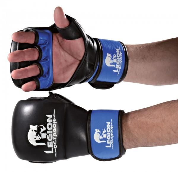 MMA Handschuhe L.O. Sparring Gloves