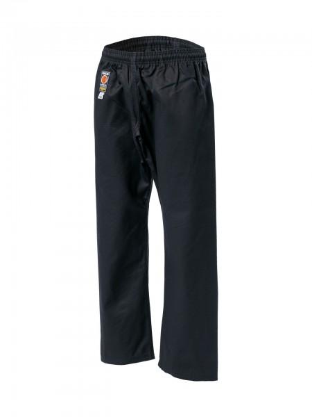 Hose / Kick Pant 8 oz., schwarz