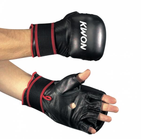 SV Handschuhe / Handschützer Virtus