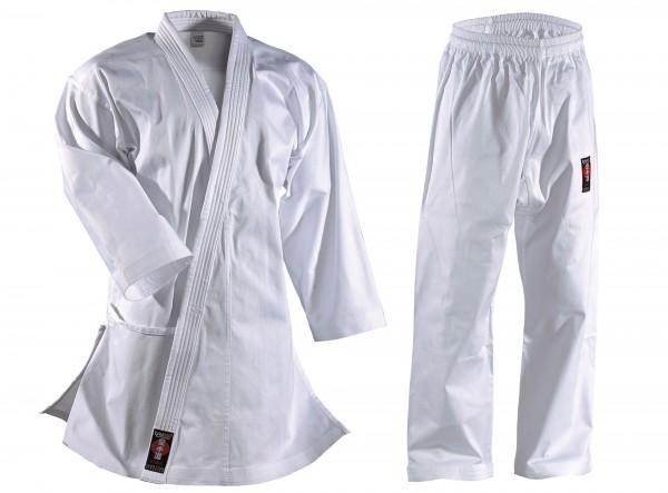Karateanzug Kime