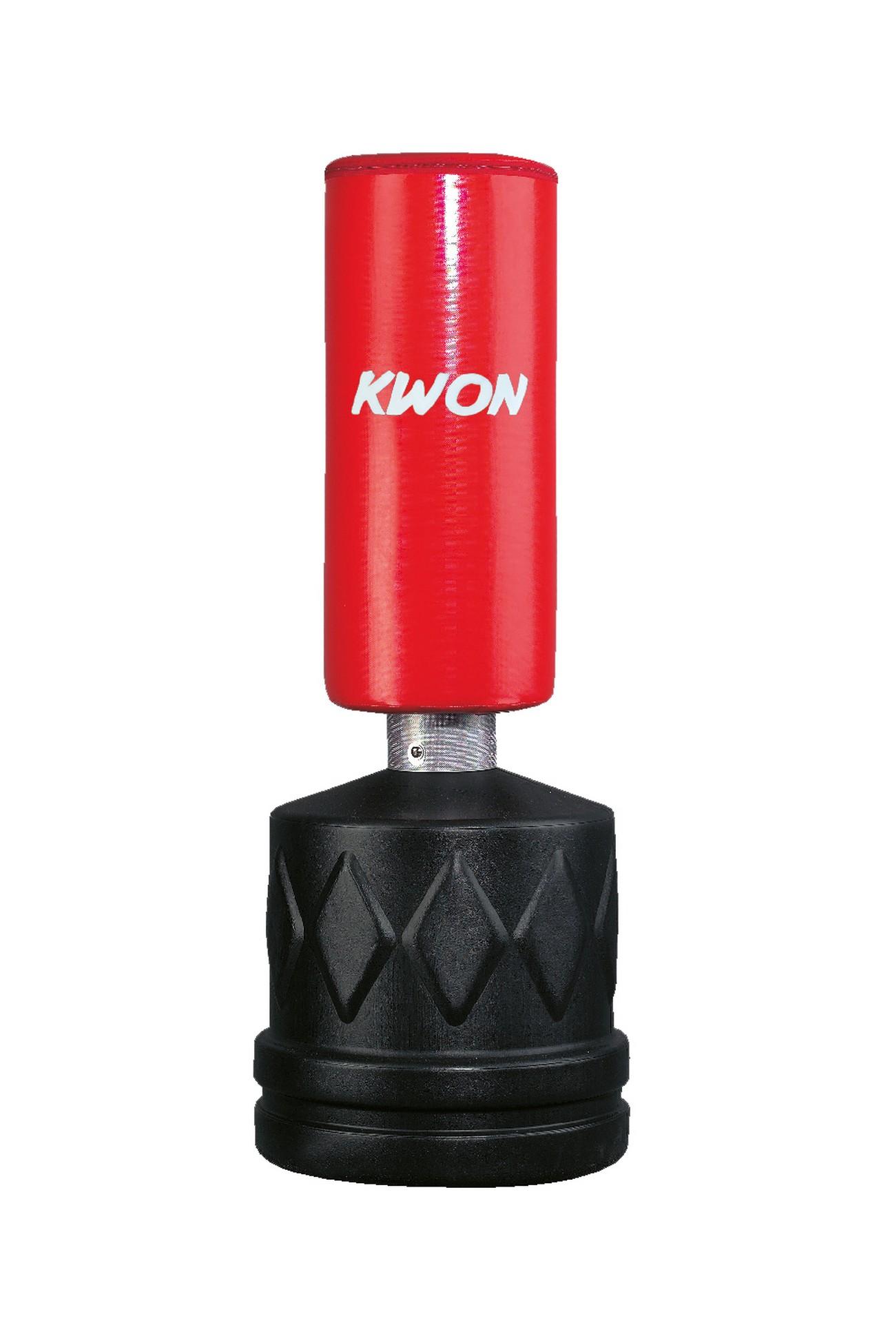 36d9deef0f KWON Waterbag   Standboxsack von  Kwon