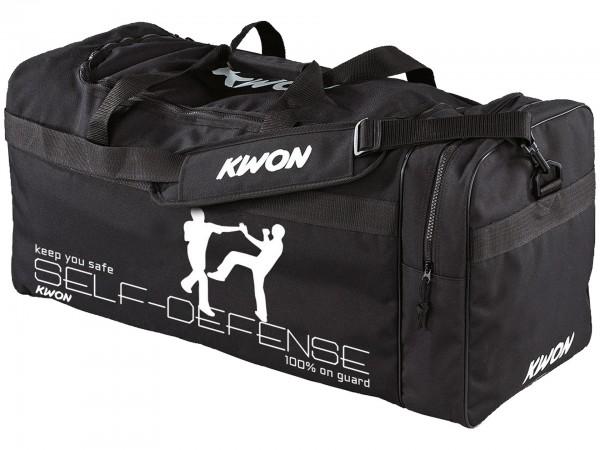 KWON-Tasche Gross