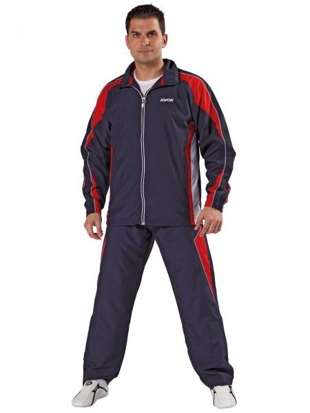 Trainingsanzug Performance Micro von: Kwon