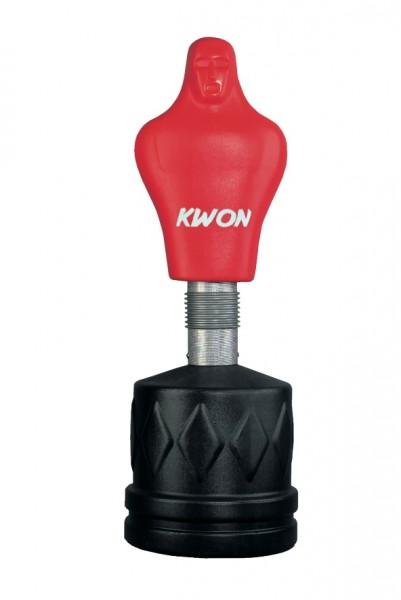KWON Waterdummy