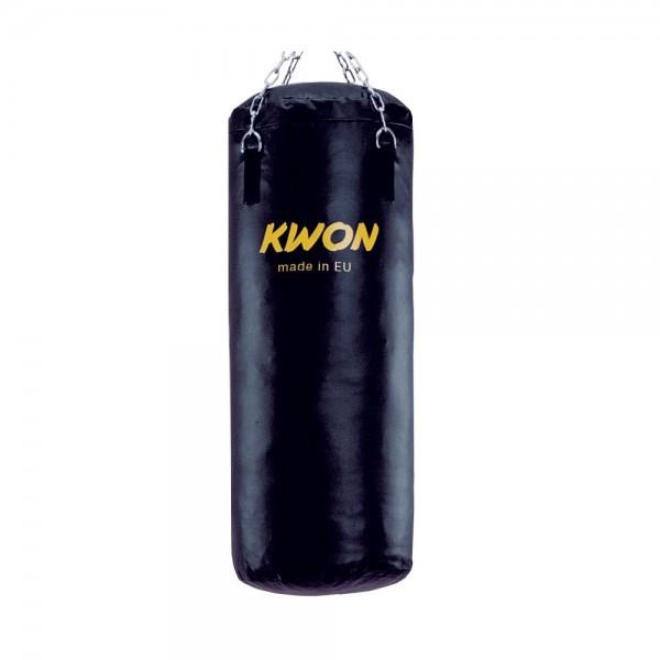Boxsack Standard 100 cm gefüllt